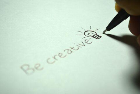 Blog_Criatividade
