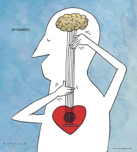 Blog_Musica