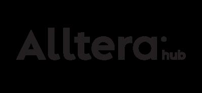 AllteraHub