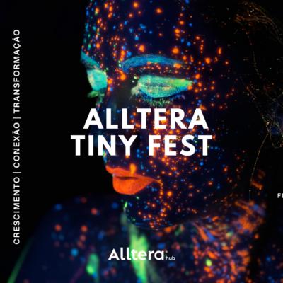 Alltera Tiny Fest