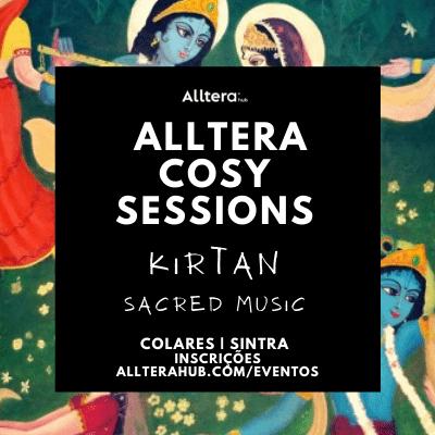 Alltera Cosy Sessions_ Mailchimp