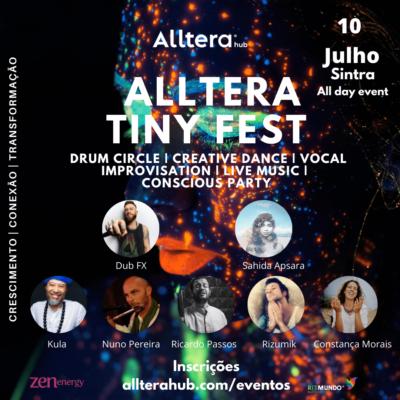 _Alltera Tiny Fest_10 Julho (1)