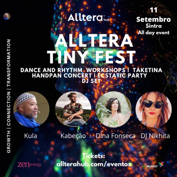 _Alltera Tiny Fest_11 Setembro