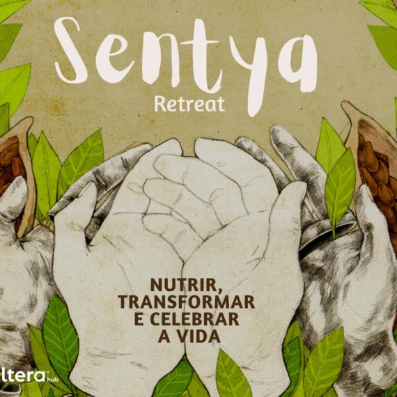 Sentya_Retreat