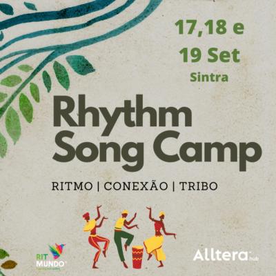 Rhythm-Song-Camp34